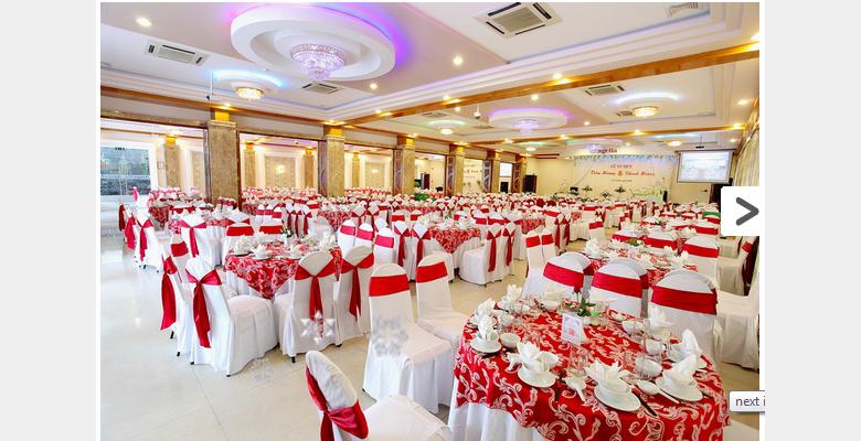 Khách Sạn Angella - Khánh Hòa - Hình 3