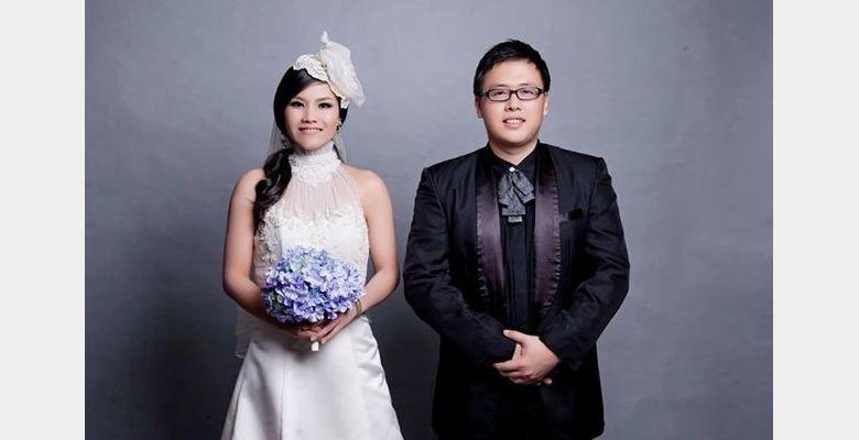 Áo cưới Nhật Phương - Tây Ninh - Hình 2