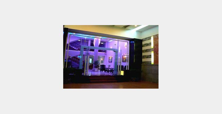 Violet Hotel - Khánh Hòa - Hình 3