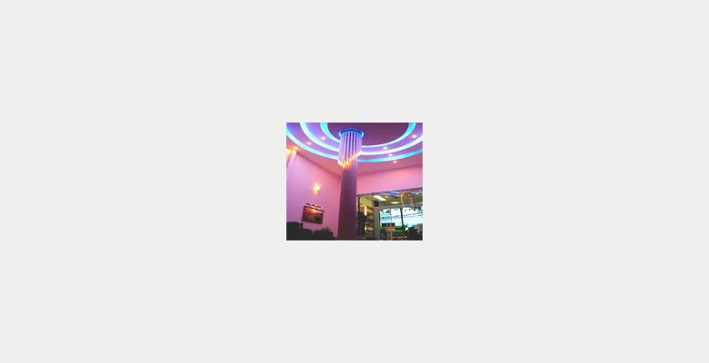 Violet Hotel - Khánh Hòa - Hình 2