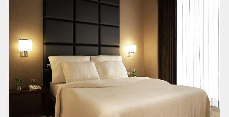 The Reed Hotel - Ninh Bình - Hình 2