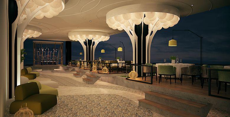 The Reed Hotel - Ninh Bình - Hình 4