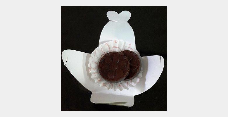 L'indochine chocolate - TP Hồ Chí Minh - Hình 2