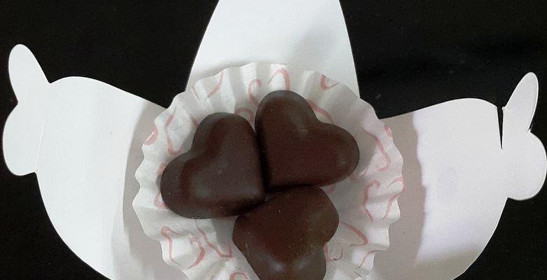 L'indochine chocolate - TP Hồ Chí Minh - Hình 3