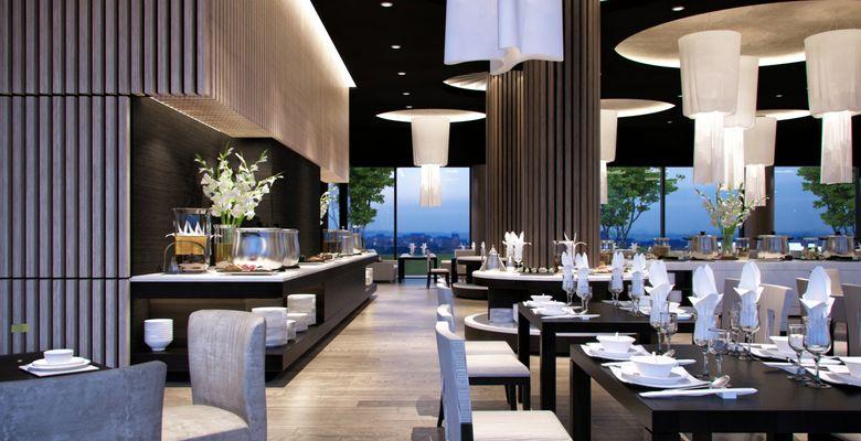 The Reed Hotel - Ninh Bình - Hình 10