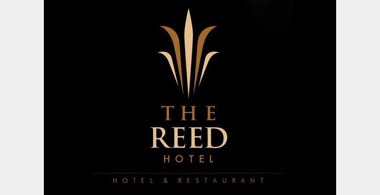 The Reed Hotel - Ninh Bình - Hình 1