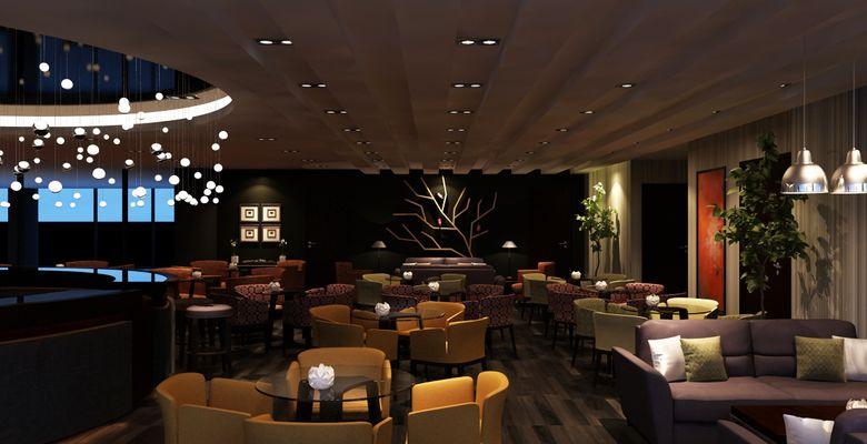 The Reed Hotel - Ninh Bình - Hình 5