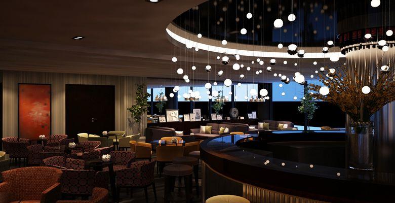 The Reed Hotel - Ninh Bình - Hình 6