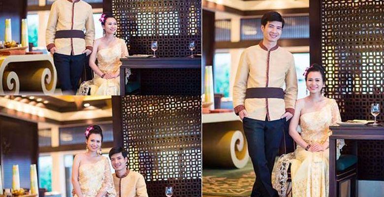 Hoa Nghiêm Bridal - Thừa Thiên - Huế - Hình 1