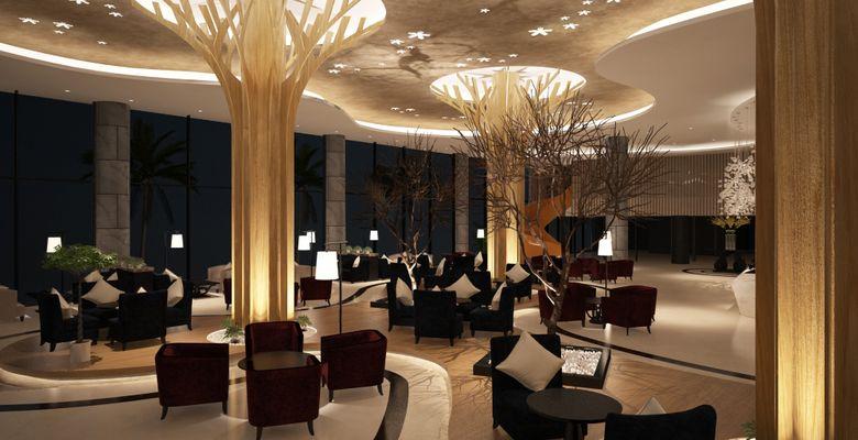 The Reed Hotel - Ninh Bình - Hình 9