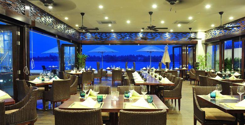 Villa Song Saigon - TP Hồ Chí Minh - Hình 2