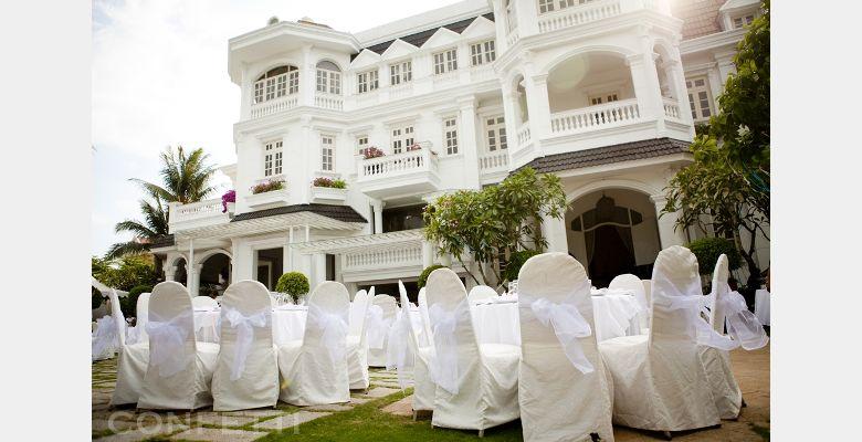 Villa Song Saigon - TP Hồ Chí Minh - Hình 3