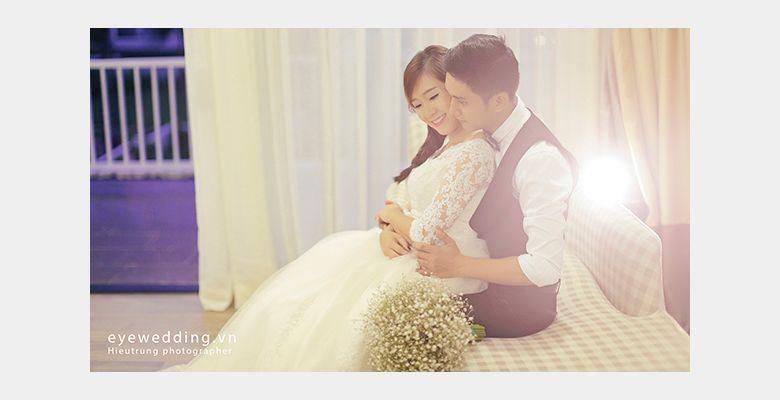 Eye wedding - Quận Hải Châu - Thành phố Đà Nẵng - Hình 7