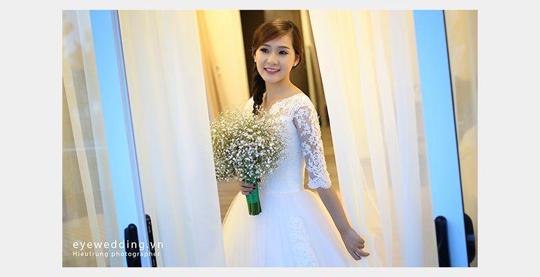 Eye wedding - Quận Hải Châu - Thành phố Đà Nẵng - Hình 9