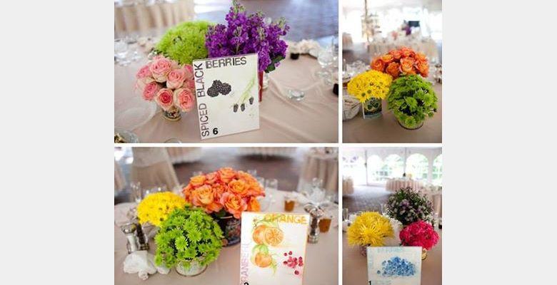 Hoa cưới Rose & Love - TP Hồ Chí Minh - Hình 4
