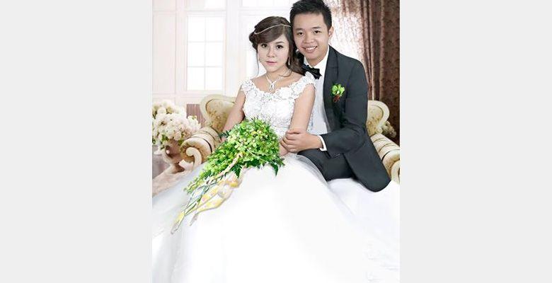 Áo cưới Nguyên Ngọc - Quảng Bình - Hình 6