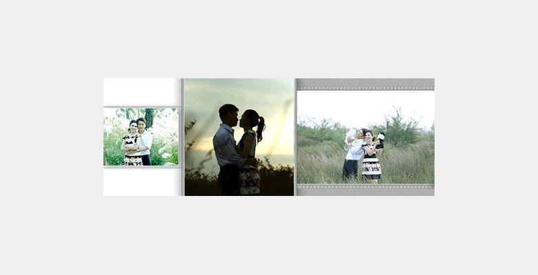 Áo cưới Nguyên Ngọc - Quảng Bình - Hình 4