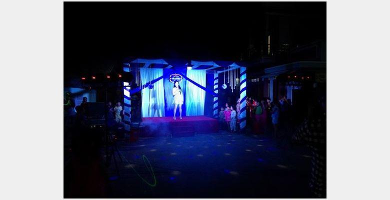 Hiếu Wedding & Events - Sóc Trăng - Hình 4