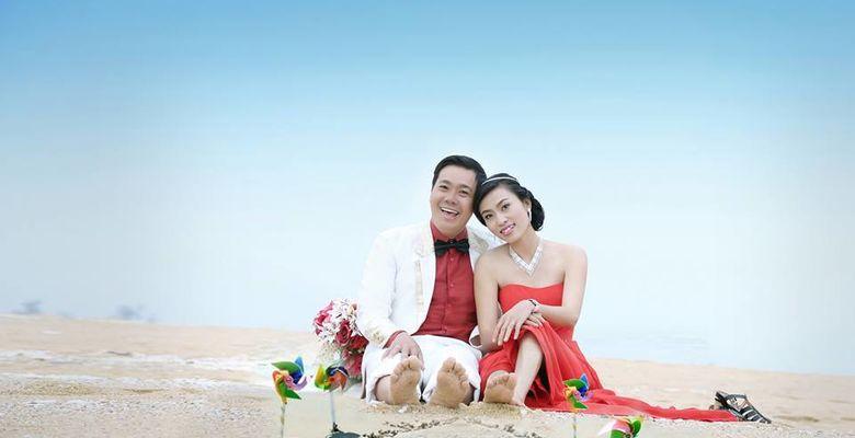 Áo cưới Nguyên Ngọc - Quảng Bình - Hình 7