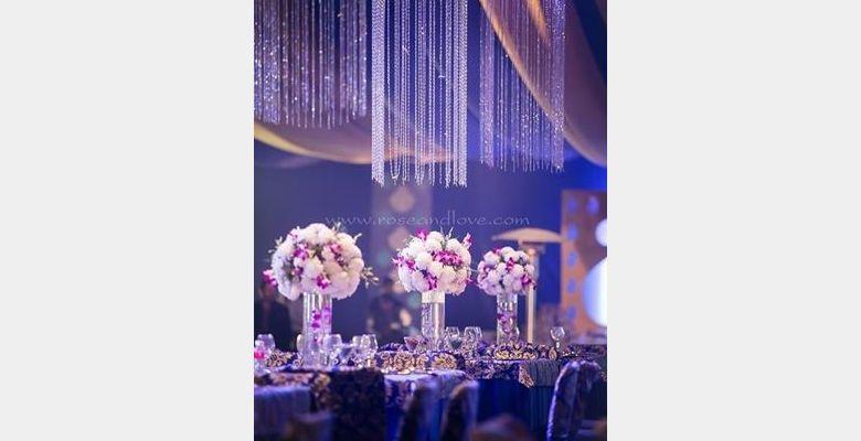 Hoa cưới Rose & Love - TP Hồ Chí Minh - Hình 5