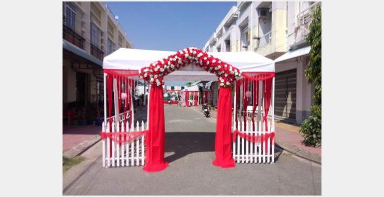 Hiếu Wedding & Events - Sóc Trăng - Hình 7