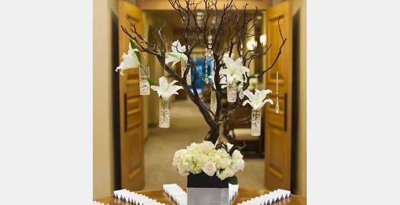 Hoa cưới Rose & Love - TP Hồ Chí Minh - Hình 7