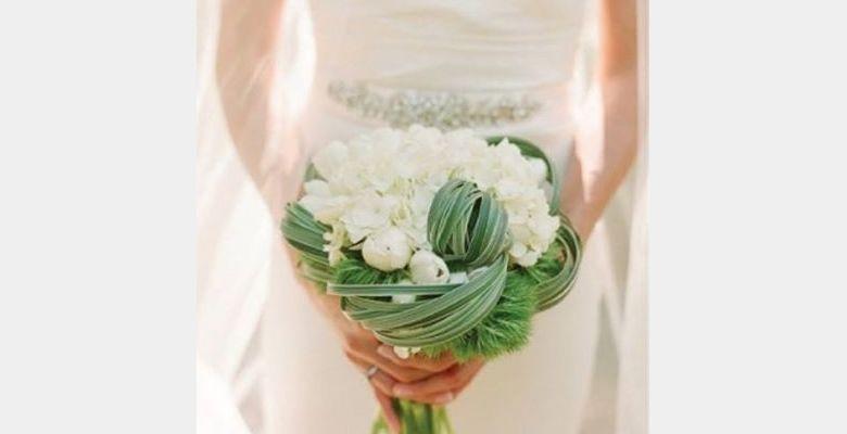Hoa cưới Rose & Love - TP Hồ Chí Minh - Hình 2