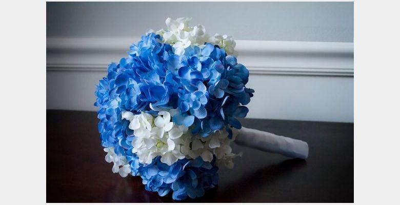 Hoa cưới Rose & Love - TP Hồ Chí Minh - Hình 3