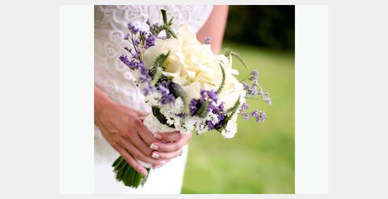 Hoa cưới Rose & Love - TP Hồ Chí Minh - Hình 8