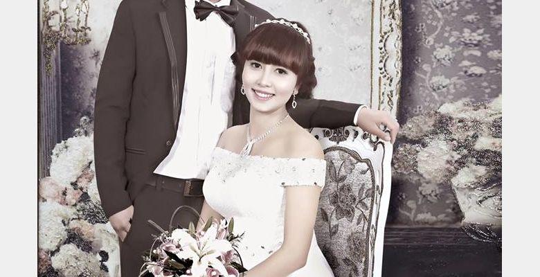 Áo cưới Nguyên Ngọc - Quảng Bình - Hình 8