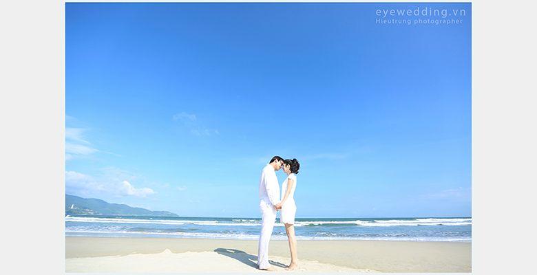 Eye wedding - Quận Hải Châu - Thành phố Đà Nẵng - Hình 1