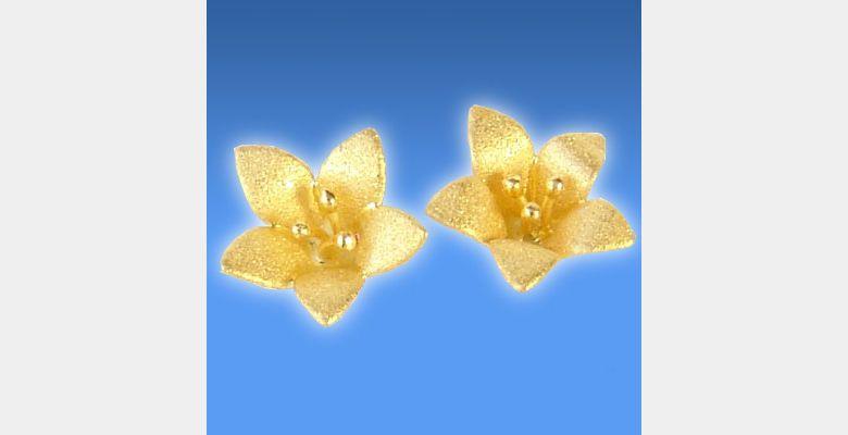 Vàng Thiên Thanh - Hình 1