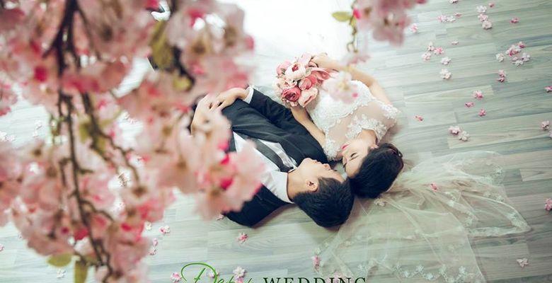 Đẹp+ Wedding Studio 98 Nguyễn Chí Thanh - Quận Hải Châu - Thành phố Đà Nẵng - Hình 3
