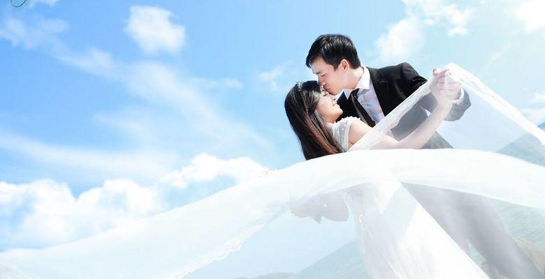Đẹp+ Wedding Studio 98 Nguyễn Chí Thanh - Quận Hải Châu - Thành phố Đà Nẵng - Hình 2