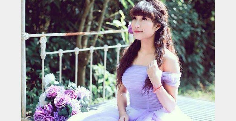 Hera Bridal - Hà Nội - Quận Thanh Xuân - Hà Nội - Hình 1