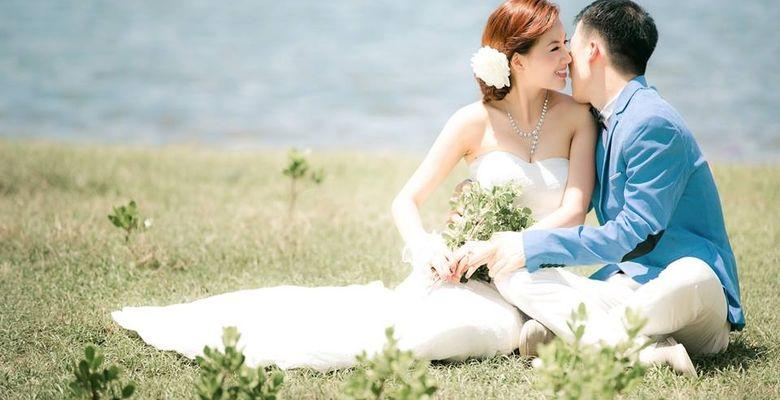 Hera Bridal - Hà Nội - Quận Thanh Xuân - Hà Nội - Hình 3