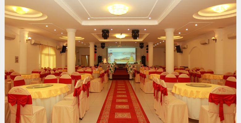 Ngọc Huyền Event - Huyện Hóc Môn - TP Hồ Chí Minh - Hình 5