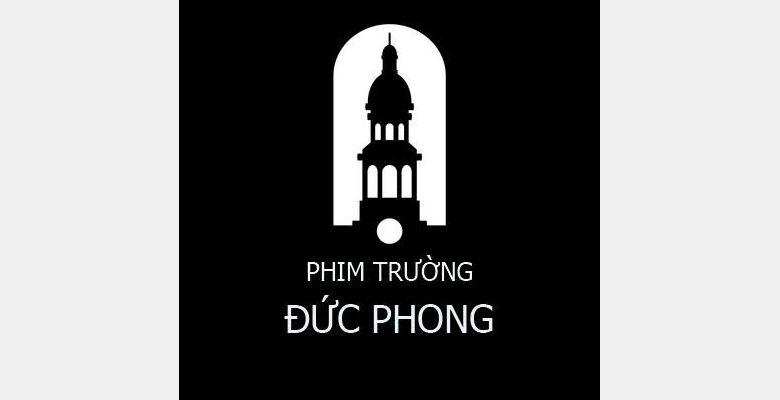 Đức Phong Studio - Hải Dương - Hình 2