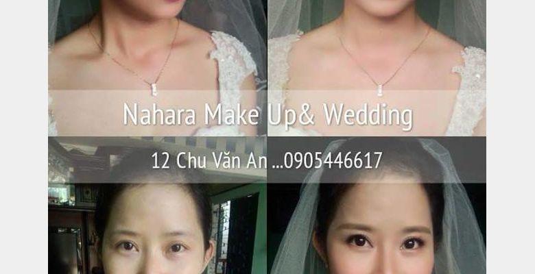 Nahara Makeup & Wedding - Quận Hải Châu - Thành phố Đà Nẵng - Hình 1