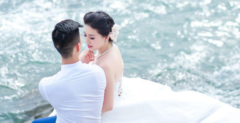 Nahara Makeup & Wedding - Quận Hải Châu - Thành phố Đà Nẵng - Hình 6