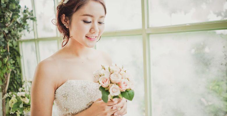 Shes Jolie - TP Hồ Chí Minh - Hình 5