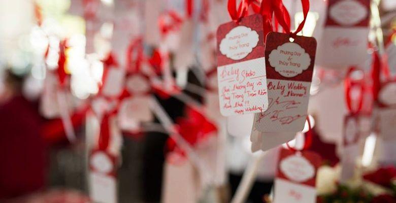 Belief Wedding Planner - Bình Dương - Hình 2