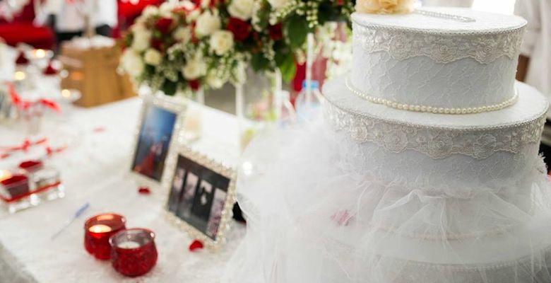 Belief Wedding Planner - Bình Dương - Hình 3