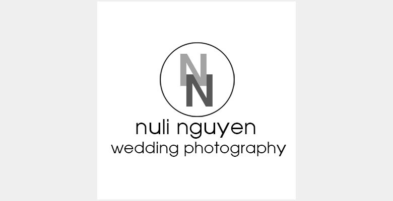 Studio Nuli Nguyen - Thành phố Nha Trang - Tỉnh Khánh Hòa - Hình 2