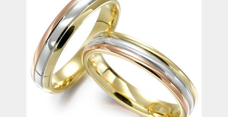Nhẫn cưới Vàng Hoàng Phương - Quận Ngô Quyền - Hải Phòng - Hình 6