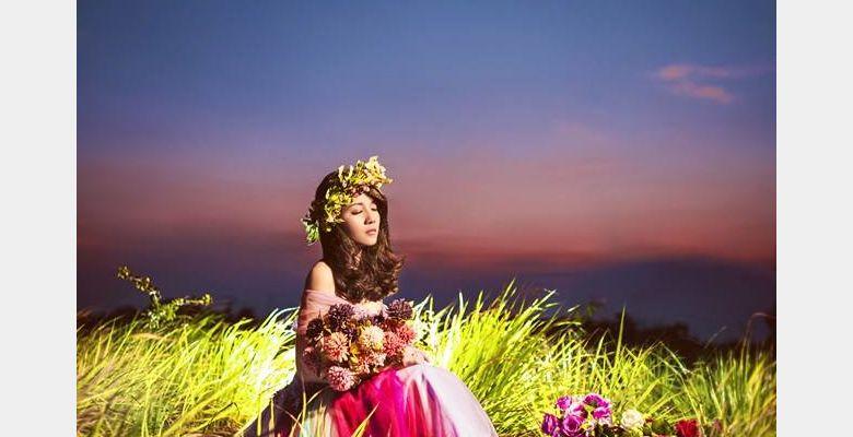 Make up chuyên nghiệp - Quận 11 - Thành phố Hồ Chí Minh - Hình 3