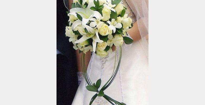 Flowers Shop Phương Thủy - Quảng Ngãi - Hình 3