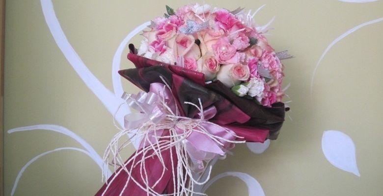 Flowers Shop Phương Thủy - Quảng Ngãi - Hình 4