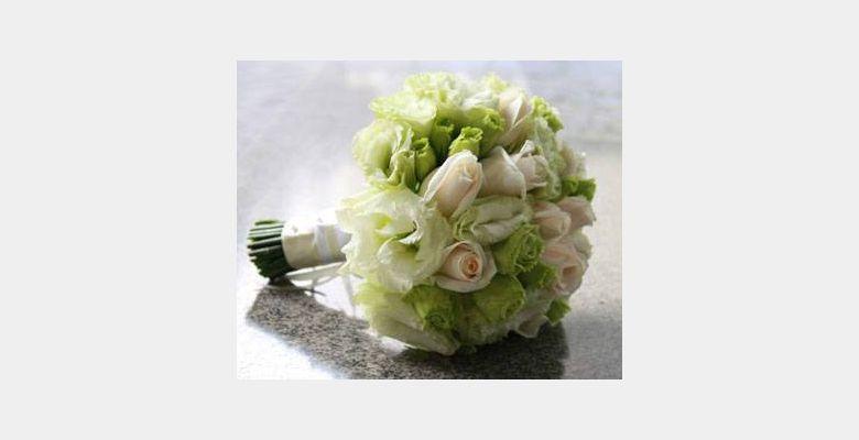 Flowers Shop Phương Thủy - Quảng Ngãi - Hình 2