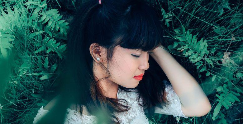 Ngọc An Studio - Thanh Hóa - Hình 8